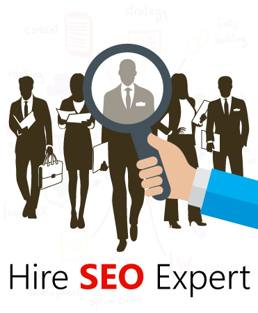 seo in mississauga